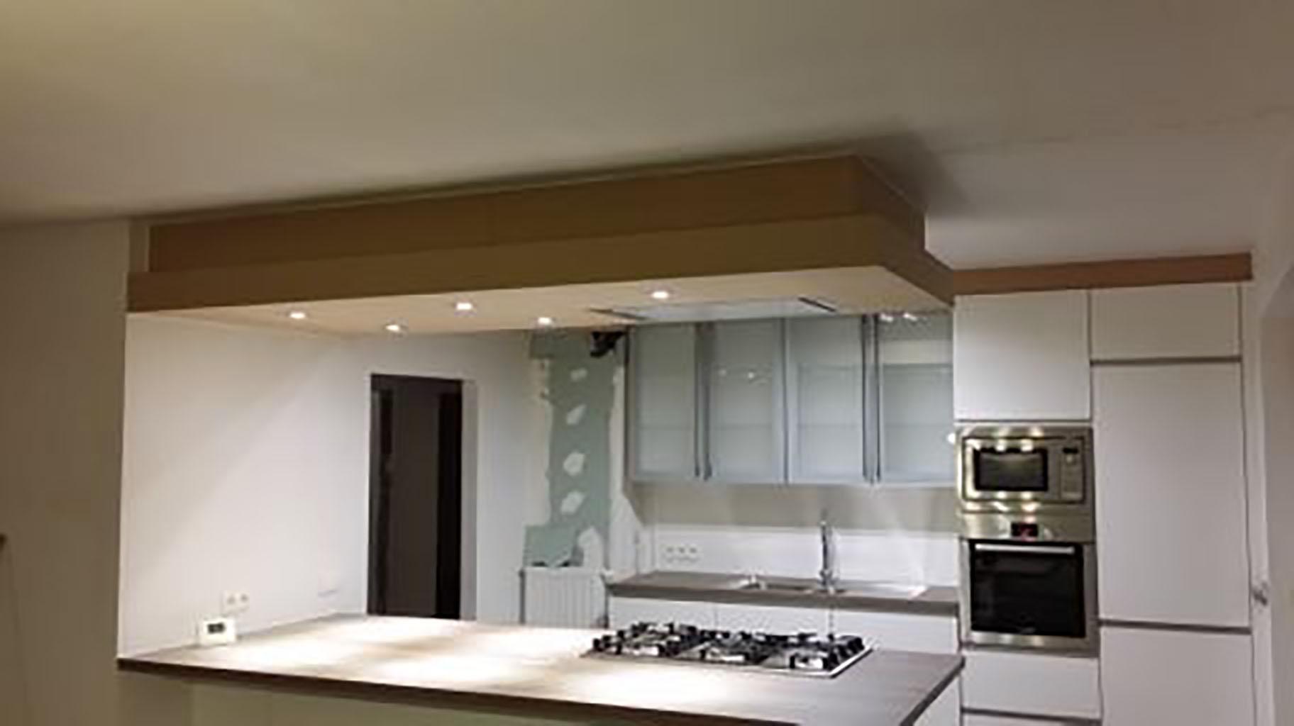 caisson sur mesure interesting caisson cuisine sur mesure caisson cuisine sur mesure cuisine. Black Bedroom Furniture Sets. Home Design Ideas